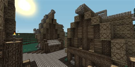 the of architecture minecraft architecture the layout