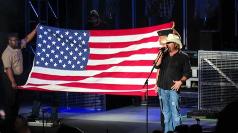 toby keith youtube red white and blue toby keith american soldier courtesy of the red white