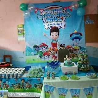 design backdrop ulang tahun anak ataro designs desain backdrop ucapan ulang tahun anak