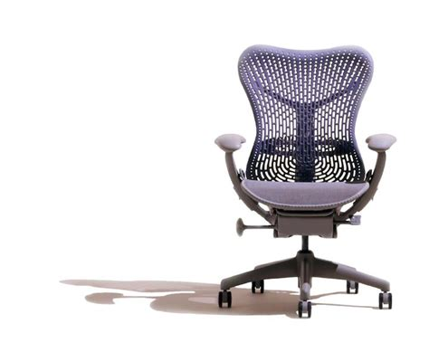 Herman Miller Mirra Chair by Mirra Backstore Product Reviews