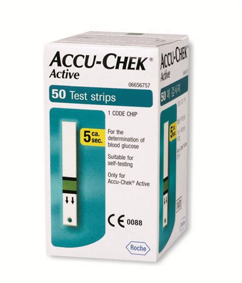 accu chek active 50 test strips expiry jan 2018 buy
