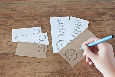 printable escort card free printable wedding escort cards and table numbers
