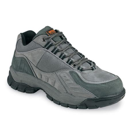 s worx 174 by wing 174 shoes 5509 steel toe athletic sd