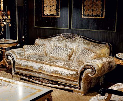 luxury furniture brands sofa design luxury italian furniture