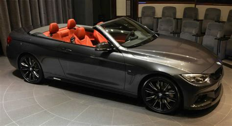 2019 Bmw 4 Series Release Date by 2019 Bmw 4 Series Convertible Release Date Price Release