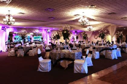 las vegas hotel wedding packages all inclusive 25 best ideas about las vegas packages on las