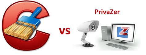 ccleaner vs ccleaner vs privazer which is more effective daves