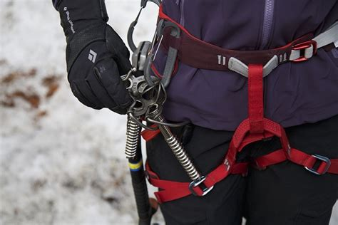 black lotus harness how to choose the best climbing harness for