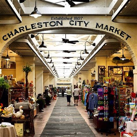 South Carolina Address Search City Market Charleston Sc Address