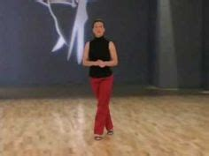 west coast swing tutorial 1000 images about dance around the world on pinterest