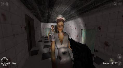 killer 2 5 apk residence of evil android apps on play