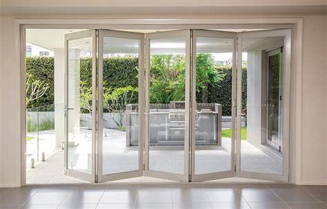 Bi Fold Doors by Bi Fold Doors