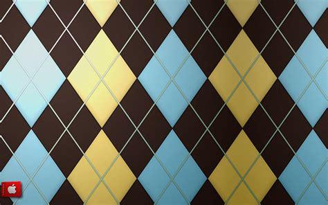 video on pattern download patterns argyle wallpaper 2560x1600 wallpoper