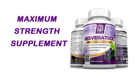 best resveratrol supplements bri nutrition resveratrol the best resveratrol supplement