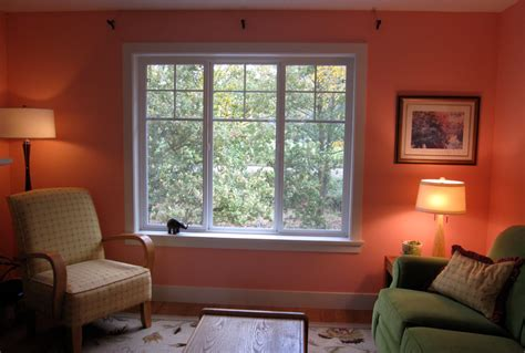 how to dress a window without curtains decorating windows without curtains living space and