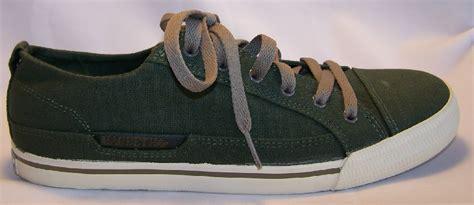 Macbeth Vegan 04 men s shoes vegan planet sd