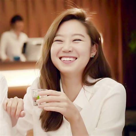 korean actress gong hyo jin korean actress gong hyo jin picture portrait gallery