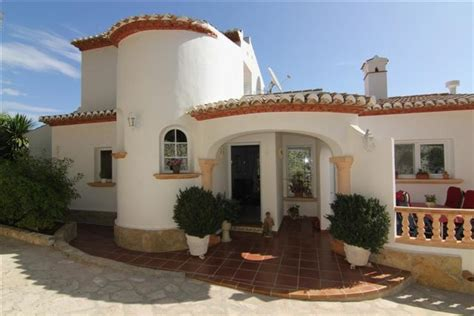 buy house in spain buying house in spain 28 images property for sale in murcia buying a property in