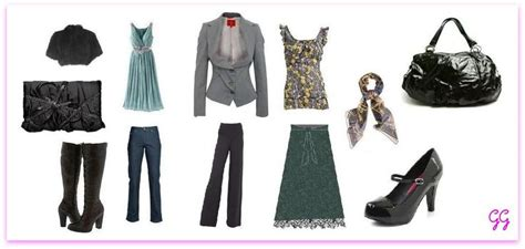 building a capsule wardrobe for a pear shaped woman 21 best images about fashion for the pear shaped woman on