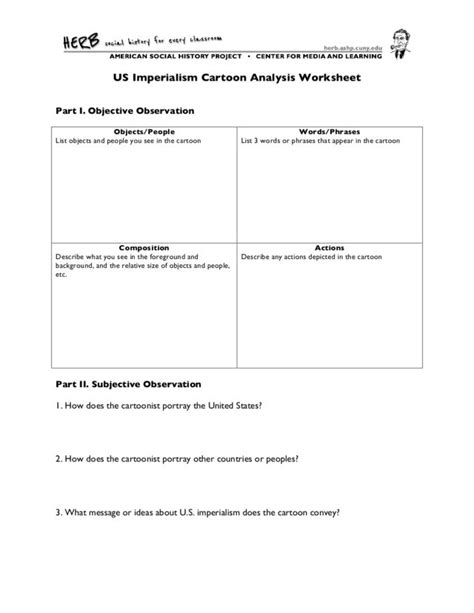 Political Analysis Worksheet Answers political analysis worksheet answers