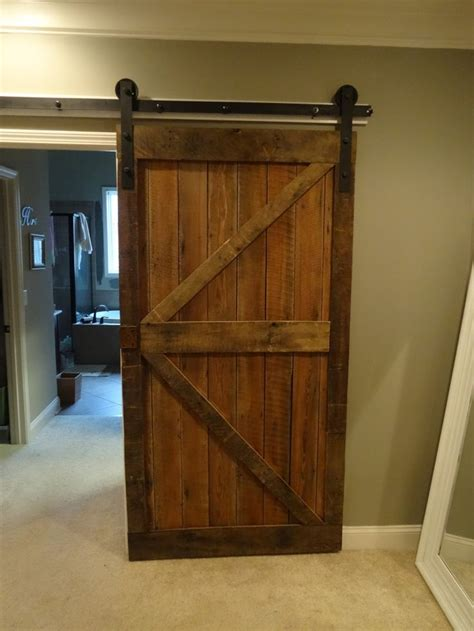 interior barn door designs 17 best ideas about barn door handles on