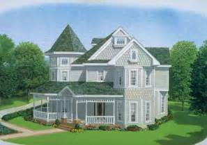 victorian style house plans plan 58 226