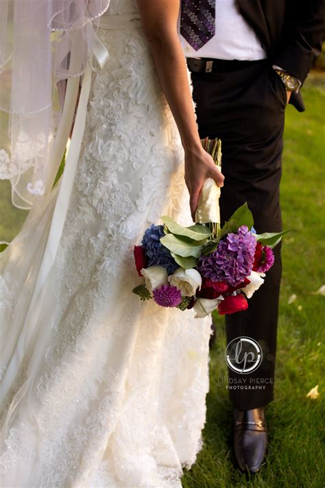 Local Wedding Florist by Bridal Bouquets Photo Gallery Local Danvers Ma Florist