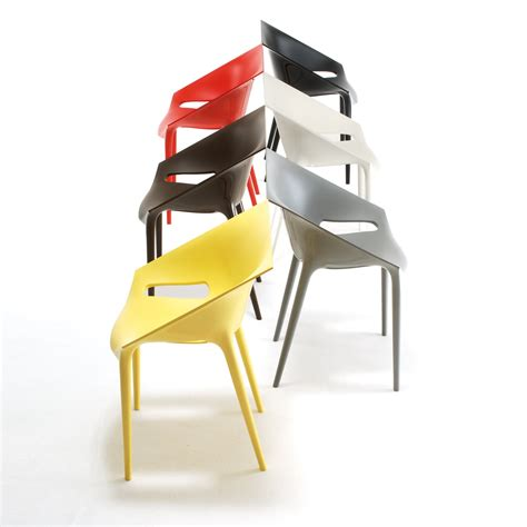 dr yes chair kartell shop