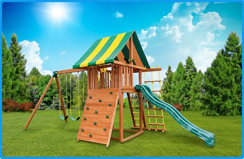 wooden swing sets for adults wooden swing sets adults and kids a form of physical