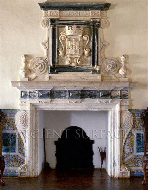 terminology of antique fireplace mantels in majesty s