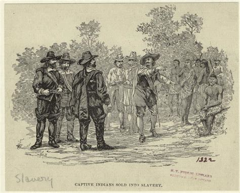 indian captive indian king williamson in america and britain books american slaveries intersected in new