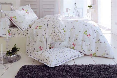 parure de lit yves delorme linge de lit songe de tradilinge chez literie a domicile