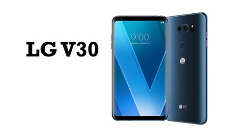 Lg V30 Plus Blue lg v30 plus lg v30 release date specs price in uk