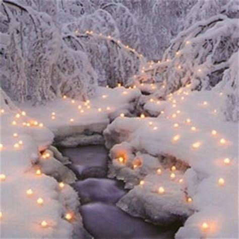 lights and snow snow marriage archives marriage and