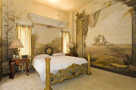home interior wall painting ideas اشكال ورق الحائط مناظر طبيعية المرسال