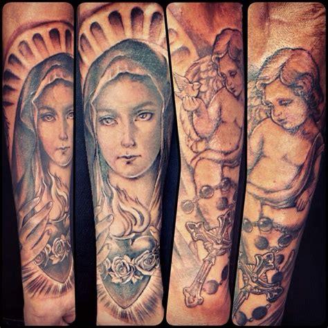 mother teresa tattoo teresa new by