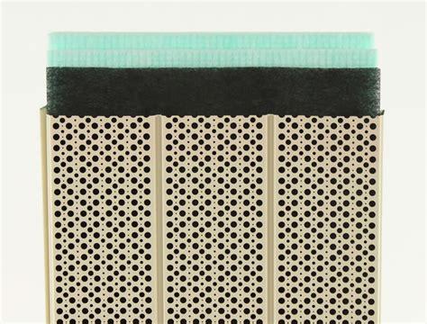 pannelli per interni pannelli fonoassorbenti per interni bosco italia spa