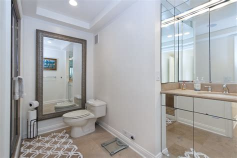 nyc interior photographer work of the day recently latest nyc interior photography work two bedroom