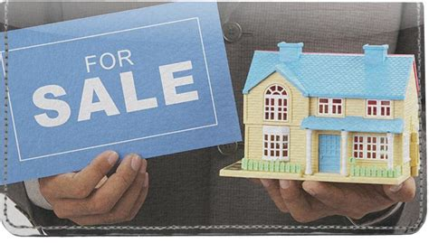 Real Id Background Check Real Estate Agents Checks Real Estate Agents Personal Checks