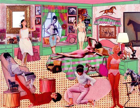 laurie simmons doll house laurie simmons doll house 28 images kaleidoscope house dollhouse bozart laurie