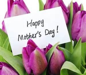 mothers day pictures images photos whatsapp messages quotes gifts and sms the giztimes