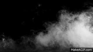 make gif wallpaper windows 7 video background hd smoke hd style proshow