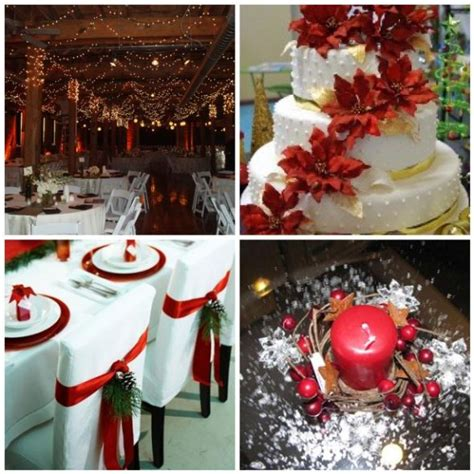 in july theme ideas in july themed wedding weddingbee