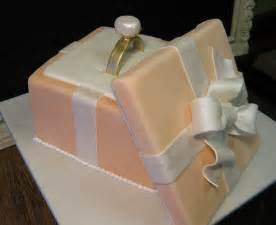 How Much Can I Sell My Ring For by Beautiful Engagement Cake With Engagement Ring Theme Png
