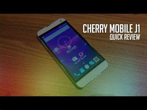 cherry price cherry mobile flare j1 price philippines priceprice