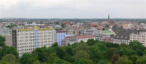 berlin gesundbrunnen gesundbrunnen berlin wikiwand