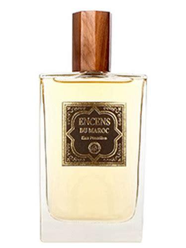 Casablanca Les Parfums Du encens du maroc les parfums du soleil perfume a