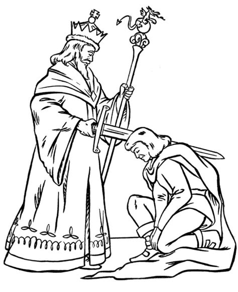 lada da disegno 106 best history coloring page images on