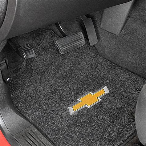 Floor Mats For Chevy Tahoe by Lloyd 174 600051 Chevy Tahoe 2007 Ultimat Custom Fit 1st