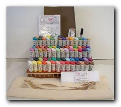 s cameo fabric paints paint kits